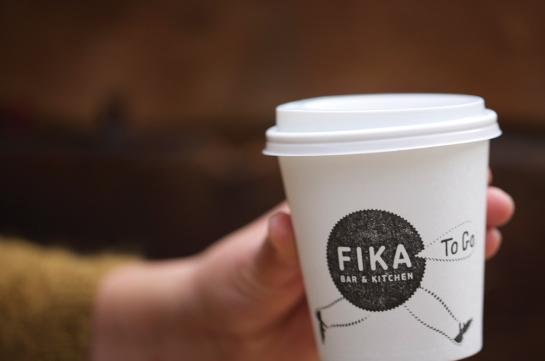 DA_FIKA_TOGO_cup
