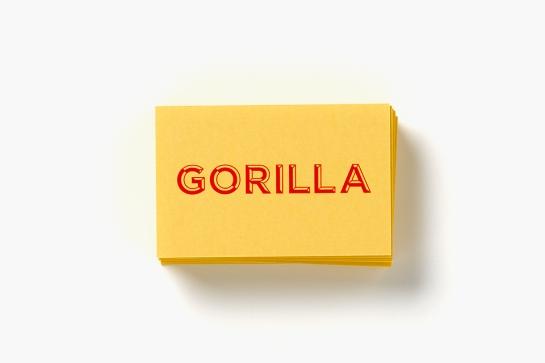 Gorilla_Card