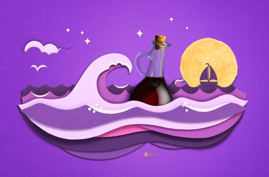 Salt---Vinegar_MG_9452_786