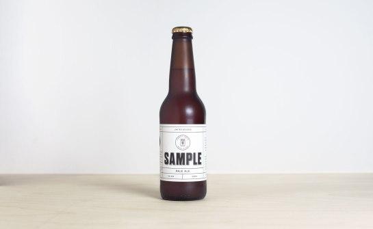 Sample_Website-2