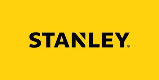 STANLEY_lippincott_Case_Images-01_1_959_487_cy_90