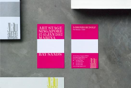 art_stage-04