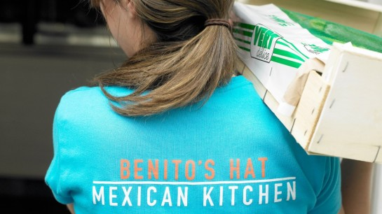 Benitos_Hat_2560x1440_70_09_1024_576_90_c1