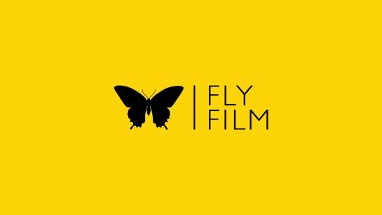 FlyLogo1