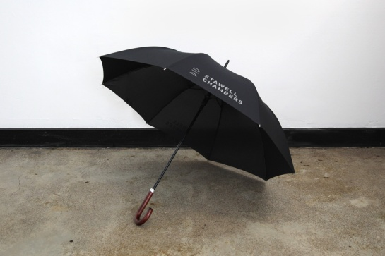 Folio_Web_Stawell_Umbrella_01
