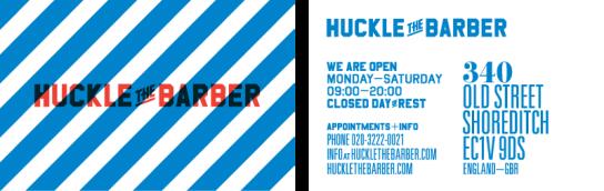 Huckle-4_800