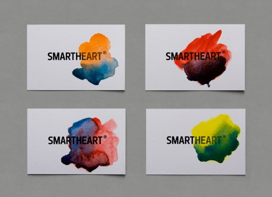 Smart-Heart-Logo-Business_Card_04