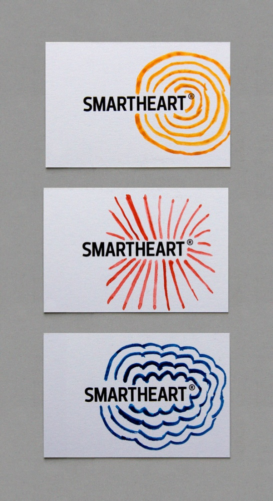Smart-Heart-Logo-Business_Card_06
