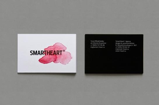 smartheart_aqua_identity4