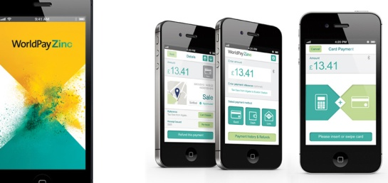worldpay_zinc_app_screens