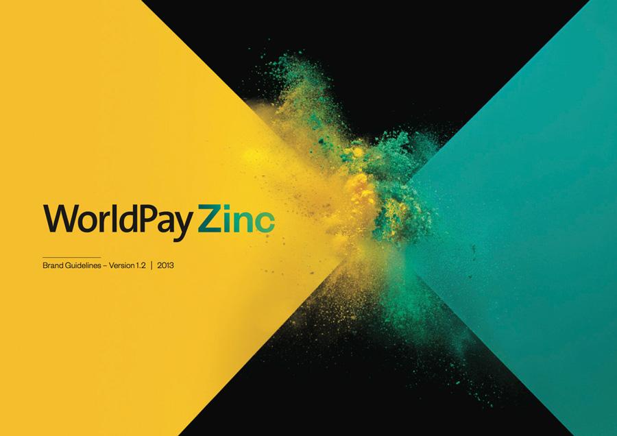 World Pay Zinc >> Someone World Pay Zinc
