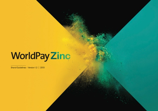 worldpay_zinc_guidelines_cover