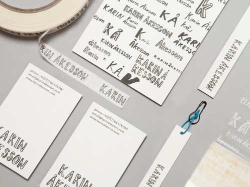 1_karin_akesson_stationery