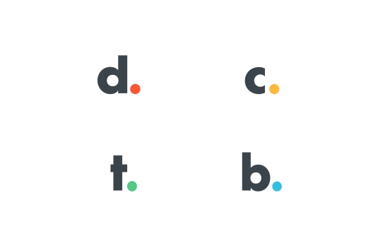 2-Diverza-logo