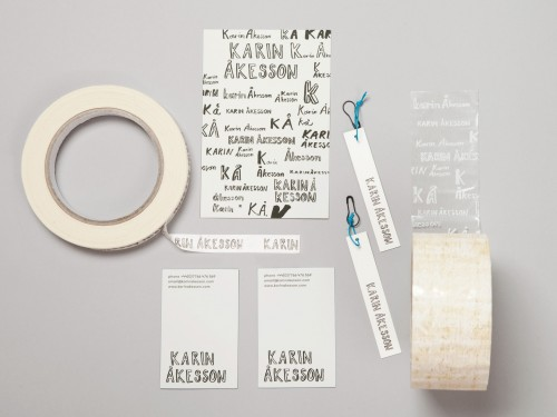 2_karin_akesson_stationery