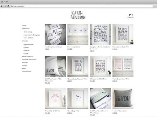 2_karin_akesson_website