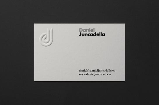 juncadella_05