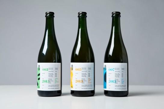 LL_OO_Bottles_02-1844x1230