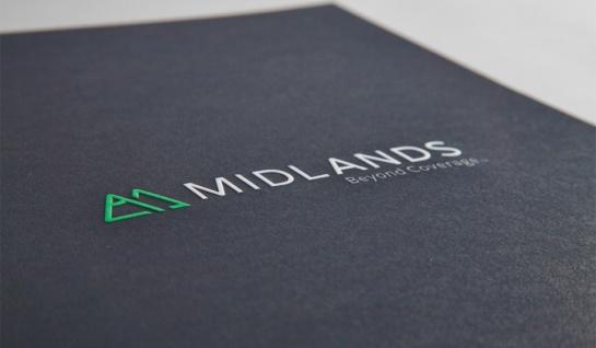 Midlands_3