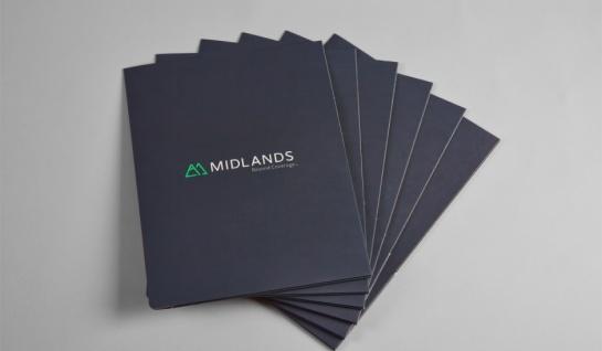 Midlands_5