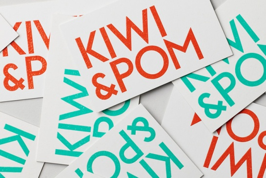 Morse.kiwi_and_pom-identity_1