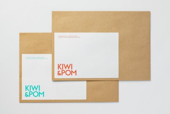 Morse.kiwi_and_pom-identity_3
