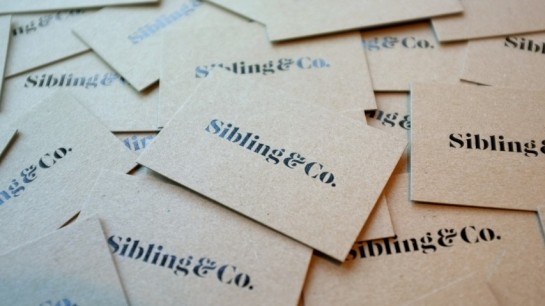 Sibling-Co.-Business-Cards-853x480