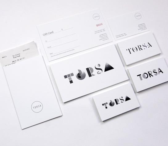 Torsa51