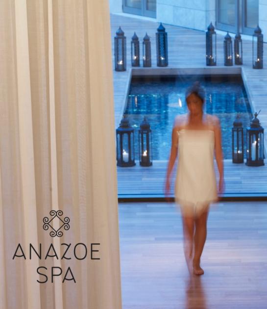 anazoe_2-new_logo