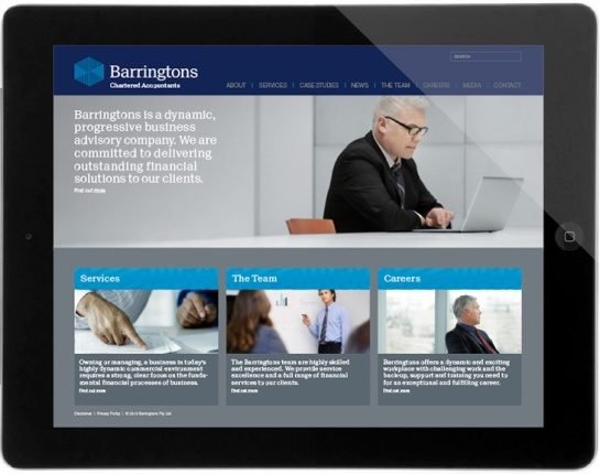 barringtons_ipad