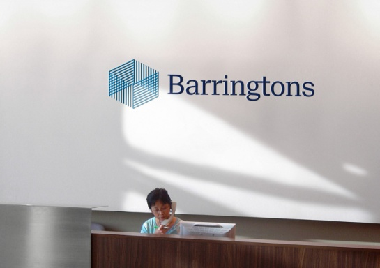 barringtons_sign