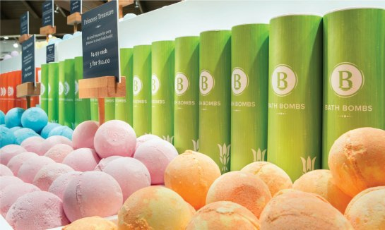 Basin_DTD_BathBombs