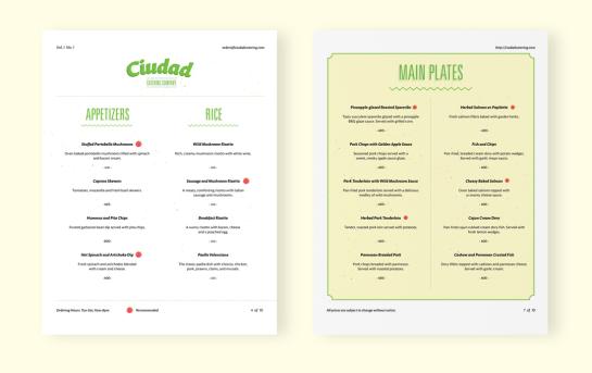 ciudad_menu3