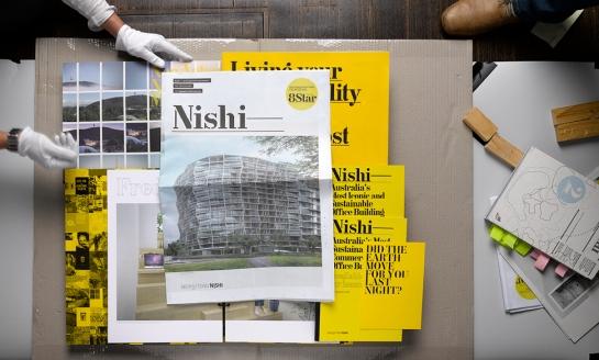 Clear_Design_NewActon_Nishi_Sales_Tools_