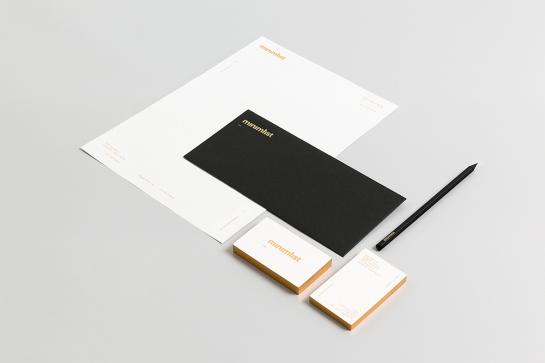 minimalist_1