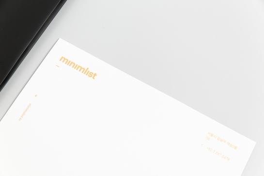 minimalist_5