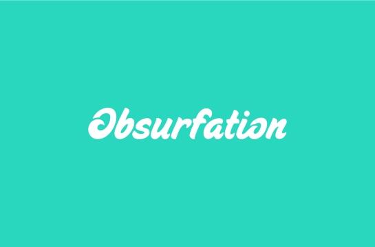 Pennant_Obsurfation_Brandmark