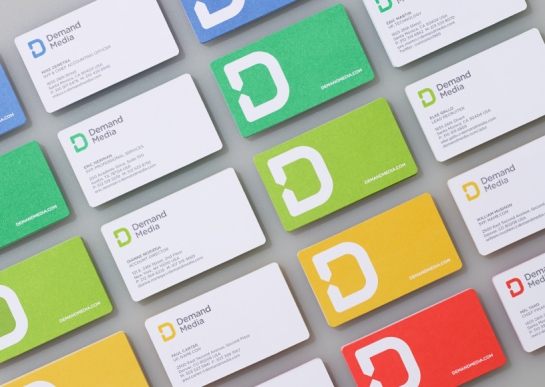 Business_cards_Ret_crop