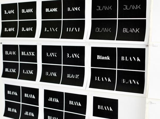 MovingBrands_BLANK_system_01_708