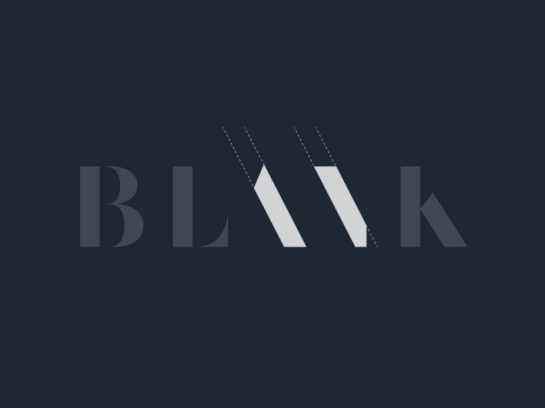 MovingBrands_BLANK_system_04_708
