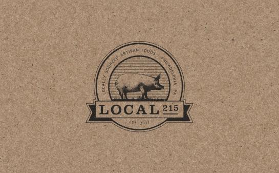 rco-local215-logo-01