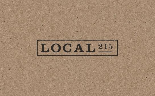 rco-local215-logo-03