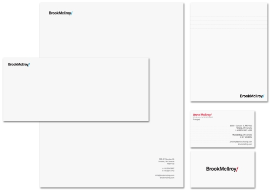 978_bmi_stationery