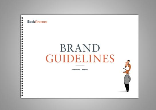 BG_Guidelines_Cover