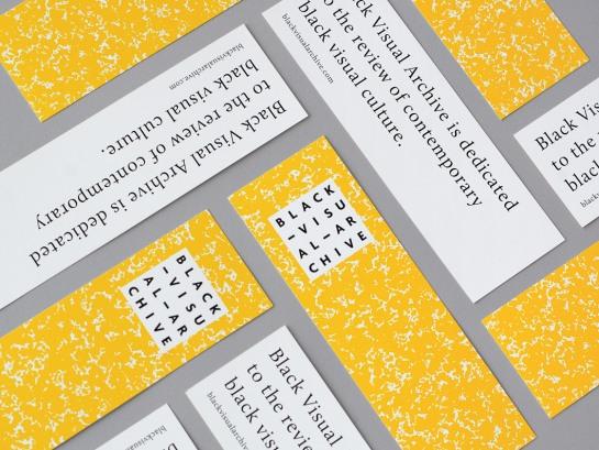bva-bookmark_02