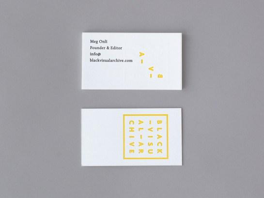 bva-card_01