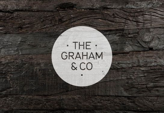 logo-on-wood11
