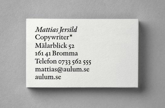 Mattias_Jersild_2