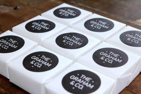 soaps1-1600x1066