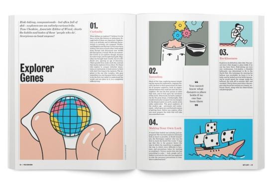 YCN_magazine_spreads1